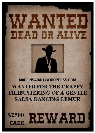 blog-wanted-results2.jpg