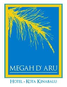 logo-megahdaru.jpg