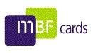 mbf-cards.jpg