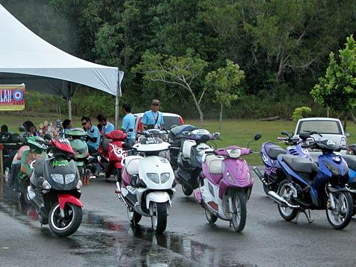 14-scootershow.jpg