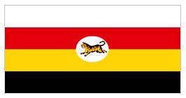 1st-malayasia-flag.jpg