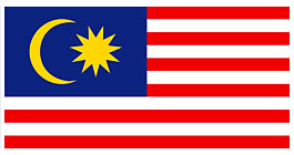 2nd-malaysia-flag.jpg
