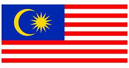 3rd-malaysia-flag.jpg