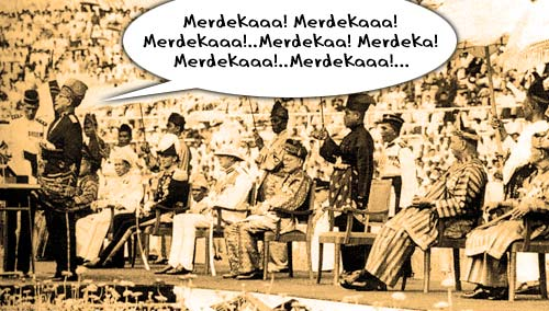 history_merdeka.jpg