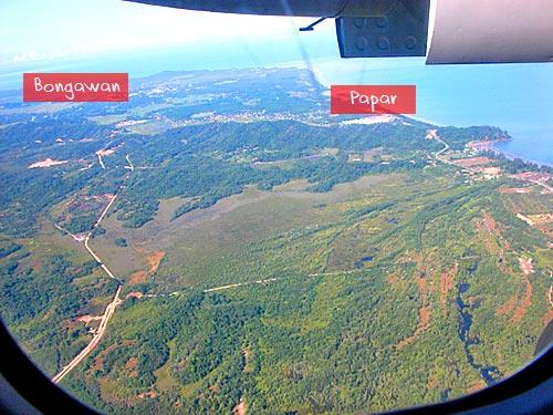 aerialview4.jpg