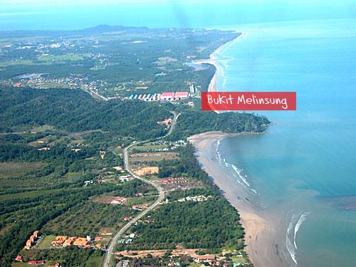 aerialview6.jpg