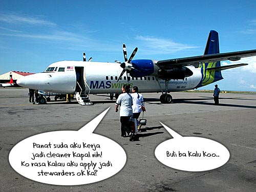 aeroplane-new.jpg