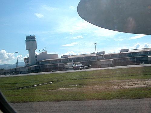 airport14.jpg