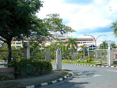 city-hospital-lahaddatu2.jpg