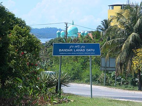 city-lahaddatu-signage.jpg