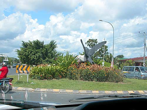 city-roundabout-eagle.jpg