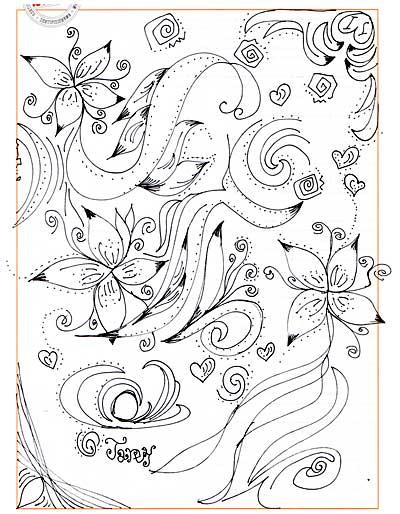 drawing-02-thum.jpg