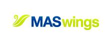 maswings-logo.jpg