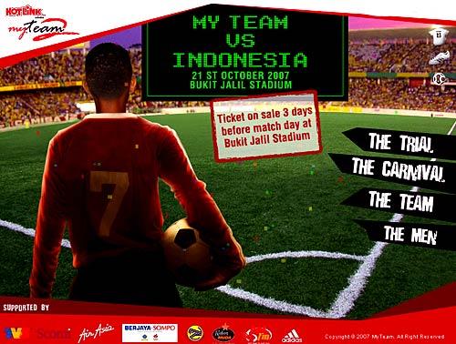 poster-myteam2.jpg