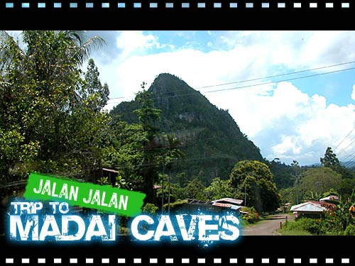 madai-caves-01.jpg