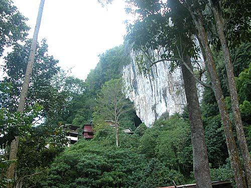 madai-caves-05.jpg