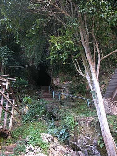 madai-caves-06.jpg