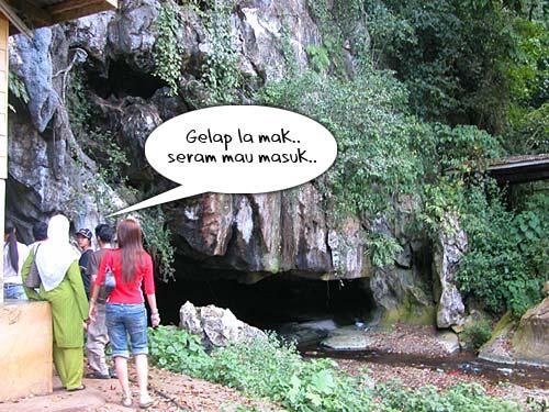 madai-caves-08.jpg