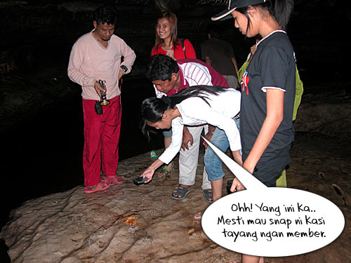 madai-caves-11.jpg
