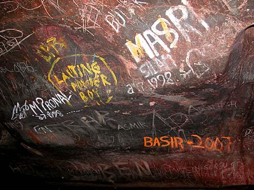 madai-caves-12.jpg
