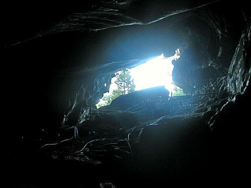 madai-caves-19.jpg