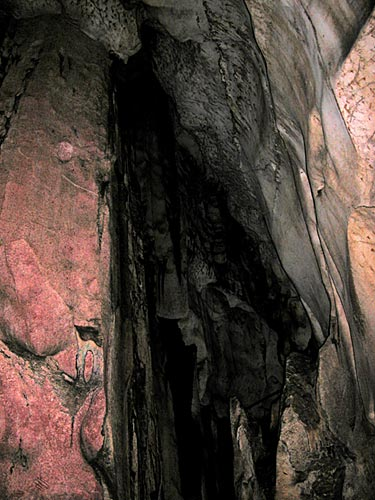 madai-caves-20.jpg