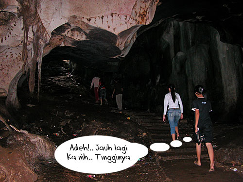 madai-caves-22.jpg