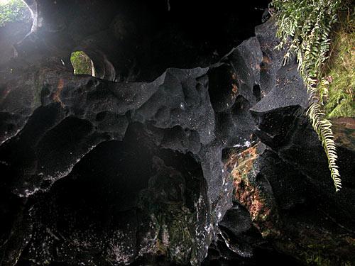 madai-caves-23.jpg