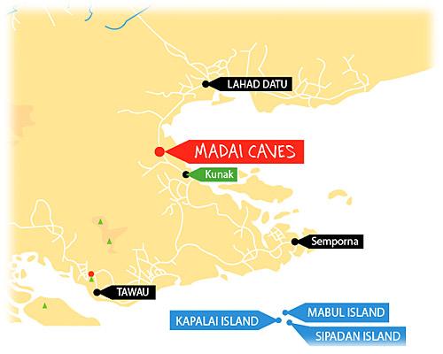 madaicaves-locationmap.jpg