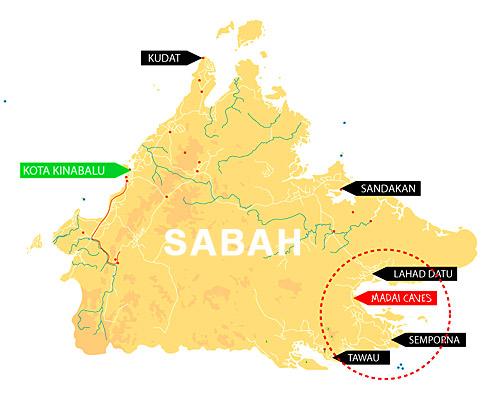 madaicaves-map.jpg