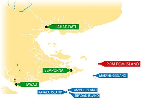 map-pompomisland.jpg