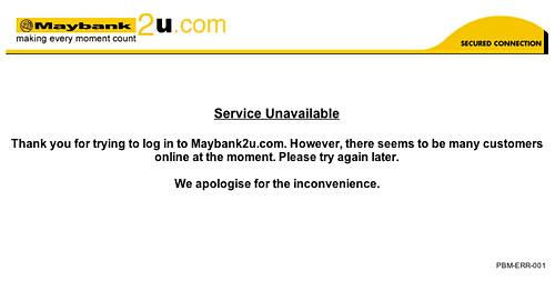 maybank2u-serviceunavailabl.jpg