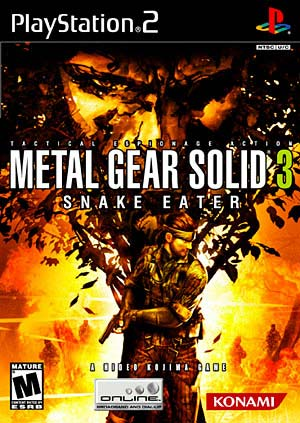 metal-gear-solid-3.jpg