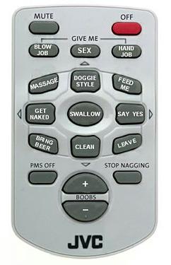 remote-control.jpg