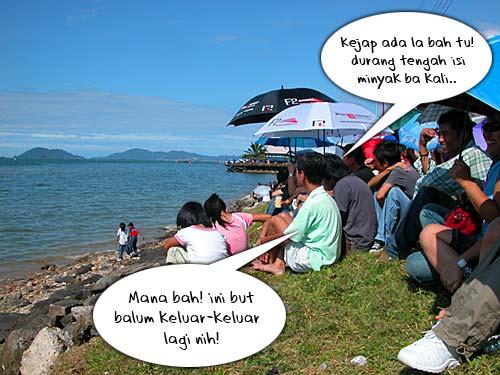f2000-sabah-boat-race-2008-03.jpg