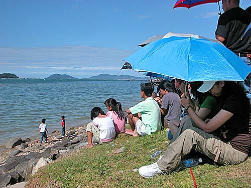 f2000-sabah-boat-race-2008-04.jpg
