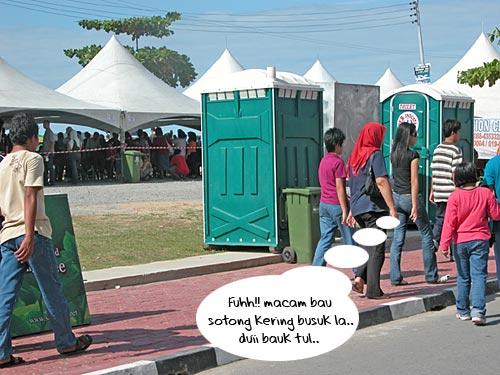 f2000-sabah-boat-race-2008-06.jpg