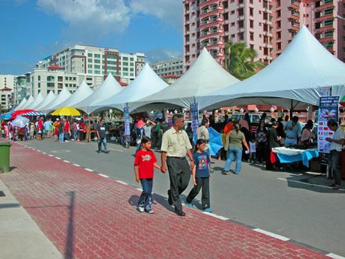 f2000-sabah-boat-race-2008-08.jpg