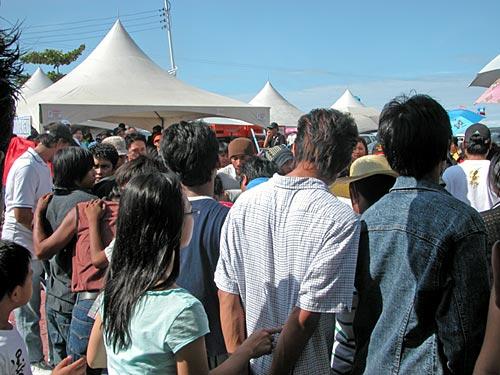f2000-sabah-boat-race-2008-10.jpg