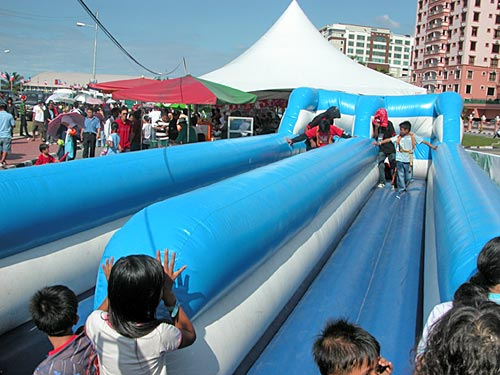 f2000-sabah-boat-race-2008-12.jpg