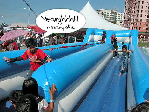 f2000-sabah-boat-race-2008-13.jpg