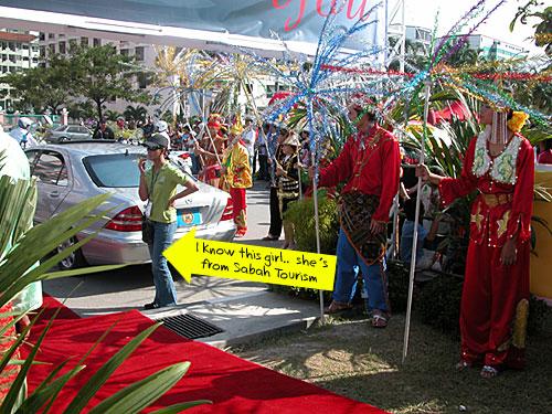 f2000-sabah-boat-race-2008-17.jpg