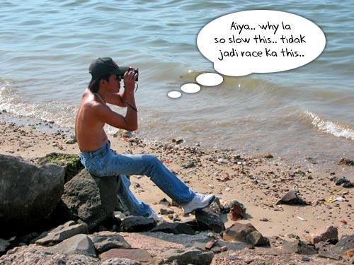 f2000-sabah-boat-race-2008-20.jpg