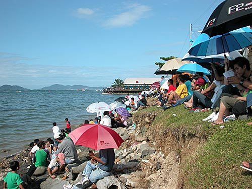 f2000-sabah-boat-race-2008-21.jpg