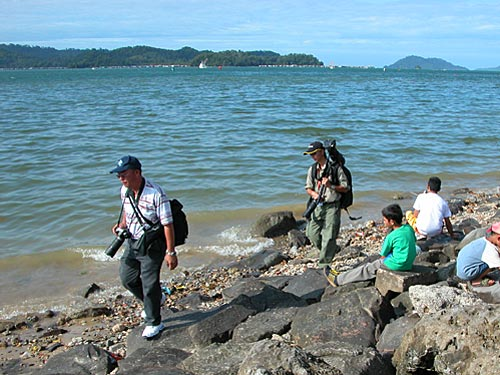 f2000-sabah-boat-race-2008-222.jpg