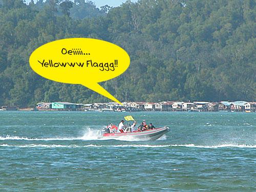 f2000-sabah-boat-race-2008-29.jpg