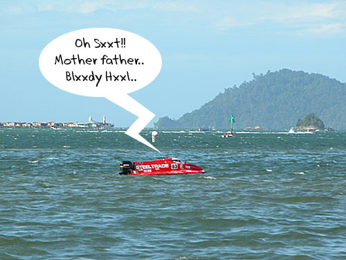 f2000-sabah-boat-race-2008-31.jpg