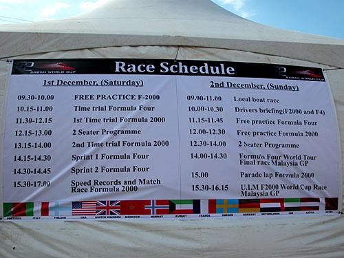 f2000-sabah-boat-race-2008-32.jpg