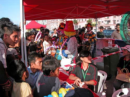 f2000-sabah-boat-race-2008-34.jpg
