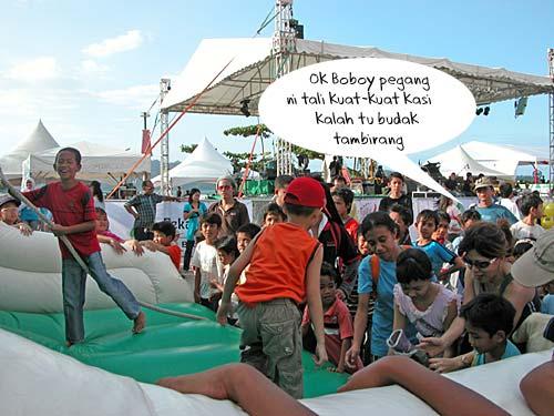 f2000-sabah-boat-race-2008-37.jpg